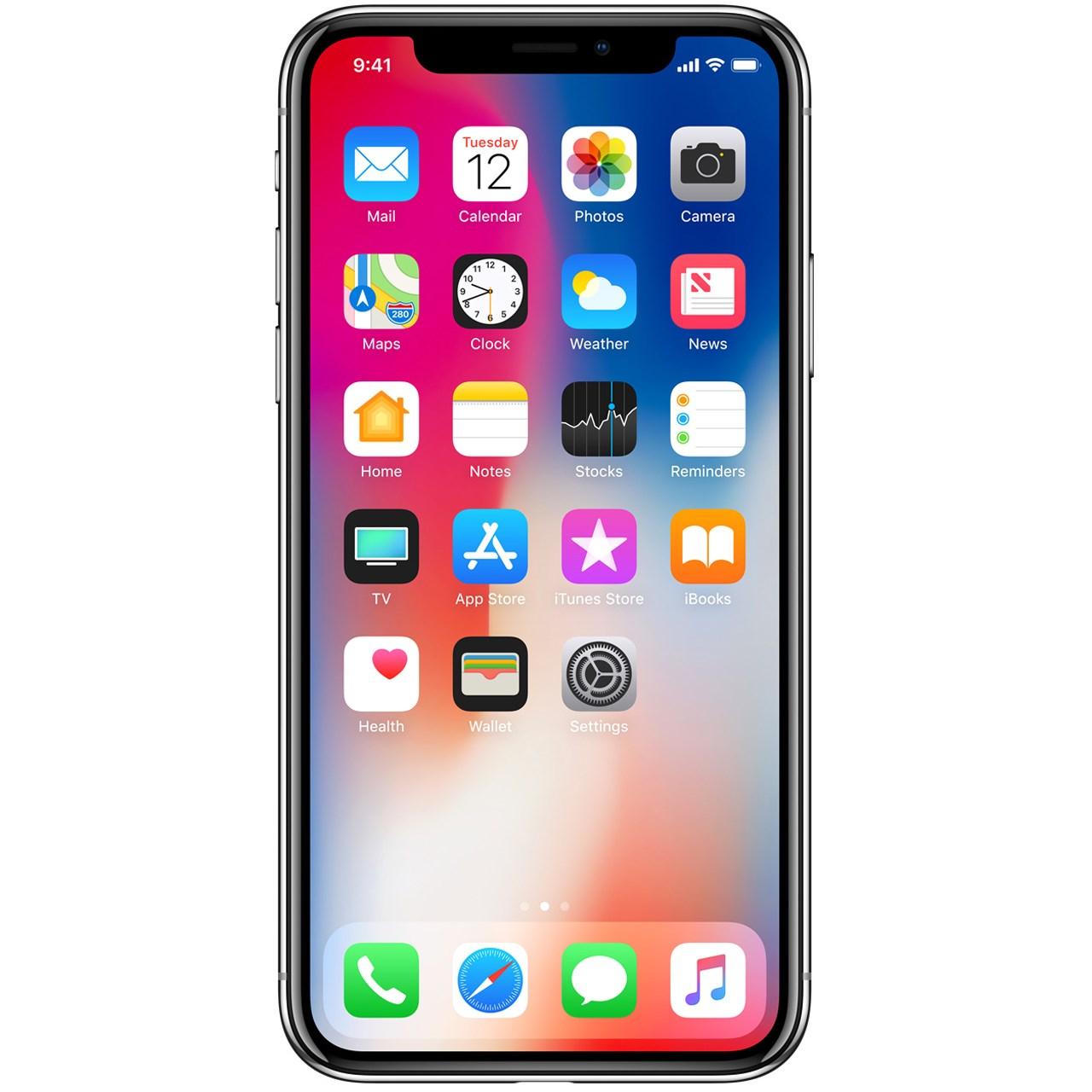 گوشی موبایل سامسونگ مدل Galaxy A70 SM