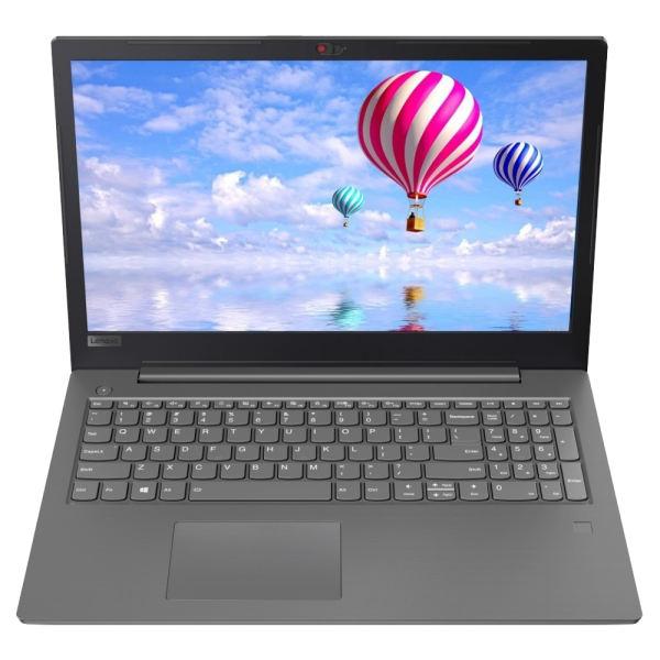 لپ تاپ ۱۵ اینچی لنوو مدل Ideapad V130 - FAR